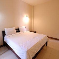 Отель Ashram Kanabnam Resort Таиланд, Краби - отзывы, цены и фото номеров - забронировать отель Ashram Kanabnam Resort онлайн фото 6
