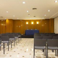Отель Expo Hotel Испания, Валенсия - 4 отзыва об отеле, цены и фото номеров - забронировать отель Expo Hotel онлайн фото 15