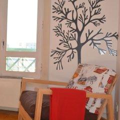 Апартаменты Estrela 27, Lisbon Apartment Лиссабон фото 12