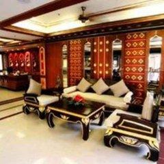 Отель Aonang Ayodhaya Beach Таиланд, Ао Нанг - отзывы, цены и фото номеров - забронировать отель Aonang Ayodhaya Beach онлайн спа