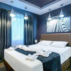 Гостиница Khostel in Marino в Москве отзывы, цены и фото номеров - забронировать гостиницу Khostel in Marino онлайн Москва фото 12