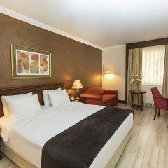 Lares Park Hotel комната для гостей фото 5