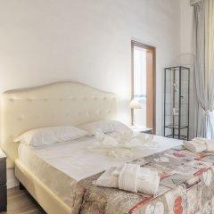 Отель Pantheon Charming Apartment Италия, Рим - отзывы, цены и фото номеров - забронировать отель Pantheon Charming Apartment онлайн комната для гостей