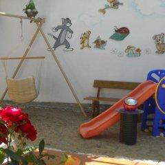 Отель Villa Snejanka Балчик детские мероприятия фото 2