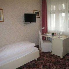 Отель Aviano Pension удобства в номере фото 2