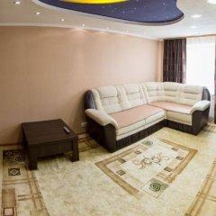 Гостиница Абажур в Кургане отзывы, цены и фото номеров - забронировать гостиницу Абажур онлайн Курган фото 10