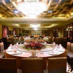Royal Mediterranean Hotel фото 10