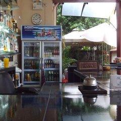 Отель A & M Villa Pattaya Таиланд, Паттайя - отзывы, цены и фото номеров - забронировать отель A & M Villa Pattaya онлайн
