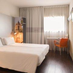 Hotel Sidorme Barcelona - Granollers комната для гостей фото 3