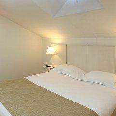 Апартаменты Residéal Premium Cannes - Apartments комната для гостей