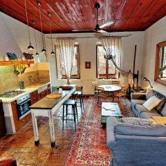 Отель Navona apartments - Pantheon area Италия, Рим - отзывы, цены и фото номеров - забронировать отель Navona apartments - Pantheon area онлайн детские мероприятия