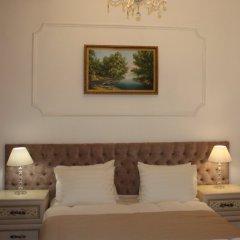 Гостиница Home Suites комната для гостей фото 5
