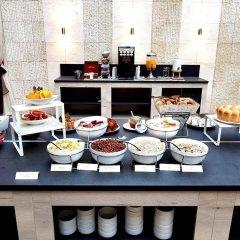 Отель Vitosha Park София питание фото 3