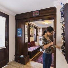 Deniz Houses Турция, Стамбул - - забронировать отель Deniz Houses, цены и фото номеров спа