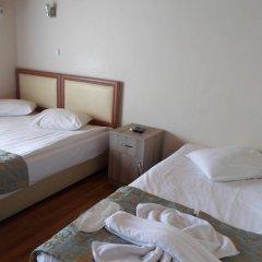 Sefa Hotel комната для гостей фото 4