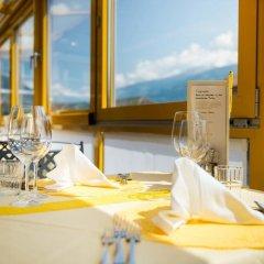 Отель Paradies Италия, Марленго - отзывы, цены и фото номеров - забронировать отель Paradies онлайн помещение для мероприятий фото 2