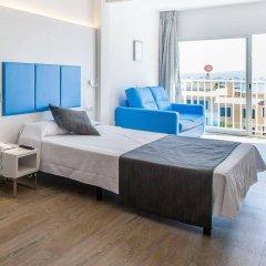 hotel amic horizonte palma de mallorca spain zenhotels rh zenhotels com