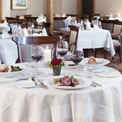 Отель Crystal Hotel superior Швейцария, Санкт-Мориц - отзывы, цены и фото номеров - забронировать отель Crystal Hotel superior онлайн помещение для мероприятий
