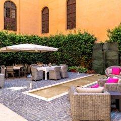 Hotel Indigo Rome - St. George фото 15