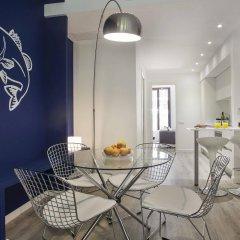 Отель Habitat Apartments ADN Испания, Барселона - отзывы, цены и фото номеров - забронировать отель Habitat Apartments ADN онлайн в номере фото 2