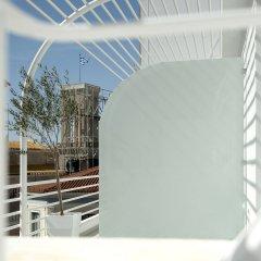 Отель Athens La Strada интерьер отеля фото 2