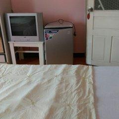 Отель Phuong Huy 3 Guest House Далат удобства в номере