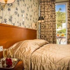 Отель Palatino Hotel Греция, Закинф - отзывы, цены и фото номеров - забронировать отель Palatino Hotel онлайн в номере