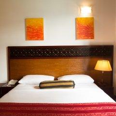 Отель Heaven Seven Nuwara Eliya Шри-Ланка, Нувара-Элия - отзывы, цены и фото номеров - забронировать отель Heaven Seven Nuwara Eliya онлайн фото 8