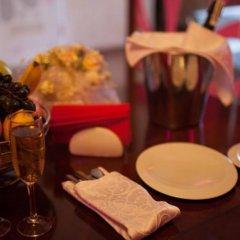 Гостиница Ливерпуль Украина, Донецк - 2 отзыва об отеле, цены и фото номеров - забронировать гостиницу Ливерпуль онлайн питание