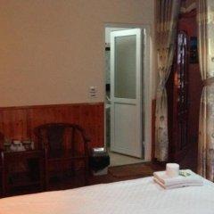 Отель Sapa Impressive Hotel Вьетнам, Шапа - отзывы, цены и фото номеров - забронировать отель Sapa Impressive Hotel онлайн удобства в номере