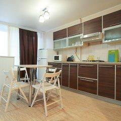Апартаменты на Соколе Москва фото 20