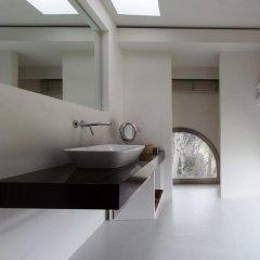 Отель Riva Lofts Florence Флоренция ванная фото 3