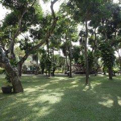 Отель Matahari Bungalow фото 15