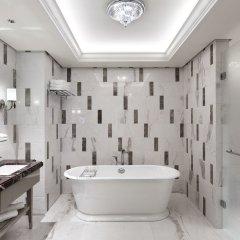 Lotte Hotel St. Petersburg ванная фото 2