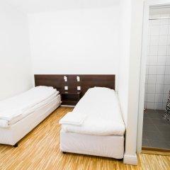 Отель Birka Hostel Швеция, Стокгольм - 6 отзывов об отеле, цены и фото номеров - забронировать отель Birka Hostel онлайн комната для гостей