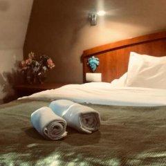 Отель Solei Golf Польша, Познань - отзывы, цены и фото номеров - забронировать отель Solei Golf онлайн спа