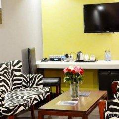 cloud hotel suites nairobi kenya zenhotels rh zenhotels com