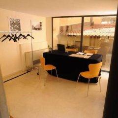 Ucciardhome Hotel комната для гостей фото 5