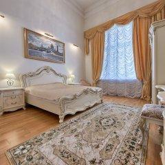 Гостиница Palace Yelizavetino в Гатчине отзывы, цены и фото номеров - забронировать гостиницу Palace Yelizavetino онлайн Гатчина комната для гостей фото 2