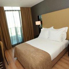TURIM Alameda Hotel комната для гостей фото 4