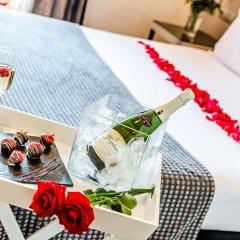 Отель Exe Ramblas Boqueria Испания, Барселона - 2 отзыва об отеле, цены и фото номеров - забронировать отель Exe Ramblas Boqueria онлайн детские мероприятия