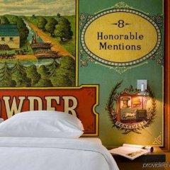 Отель Inntel Hotels Amsterdam Zaandam Нидерланды, Занстад - отзывы, цены и фото номеров - забронировать отель Inntel Hotels Amsterdam Zaandam онлайн детские мероприятия