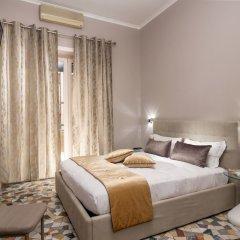 Отель CF Rome Rooms комната для гостей фото 2