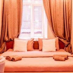 Хостел Check-in hotels Moscow Center детские мероприятия