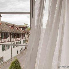 Hotel Florhof фото 10