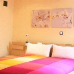 Отель Hostal Arco Iris Испания, Мадрид - отзывы, цены и фото номеров - забронировать отель Hostal Arco Iris онлайн детские мероприятия