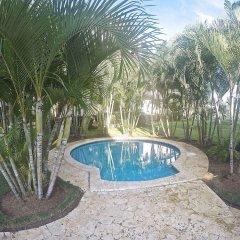Отель Laguna Golf Доминикана, Пунта Кана - отзывы, цены и фото номеров - забронировать отель Laguna Golf онлайн детские мероприятия