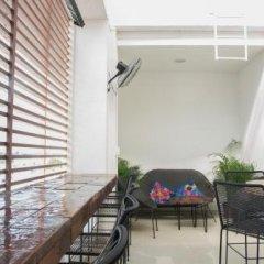 Отель Hostel Inn Cancun Мексика, Канкун - отзывы, цены и фото номеров - забронировать отель Hostel Inn Cancun онлайн