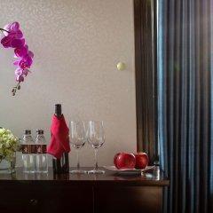 Отель Charm Boutique Cruise в номере