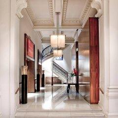 Отель Threadneedles, Autograph Collection by Marriott интерьер отеля фото 2